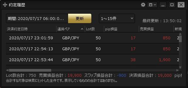 fx-chart-hirose_2000717_1